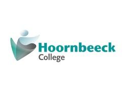 logo_hoornbeeck_1